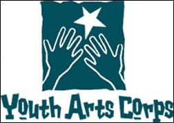Youth Arts Corps, Park West Gallery