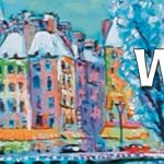 Park West Gallery Fine Art Winter Sale