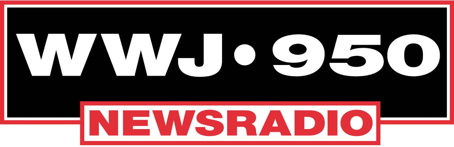 Albert Scaglione, Park West Gallery, WWJ Newsradio 950