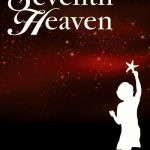 In Seventh Heaven at Park West Gallery, For the Seventh Generation, Detroit Metropolitan Bar Association Foundation