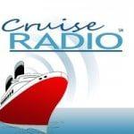 Cruise Radio, Park West Gallery, Stoney Goldstein, cruise art auctions