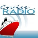 Cruise Radio, Park West Gallery, Stoney Goldstein, cruise art auctions