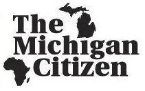 the michigan citizen, park west gallery, park west foundation