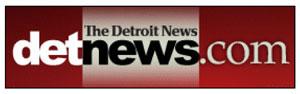 The Detroit News, Park West Gallery, Tim Yanke, OLHSA