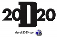 detroit2020-logo-square