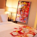 the-henry-autograph-collection-dearborn-michigan-guestroom-detail