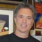 Scott Jacobs