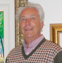 Jean-Claude Picot