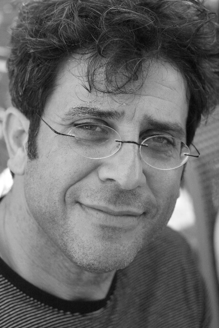 David Najar