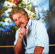 Raymond Poulet