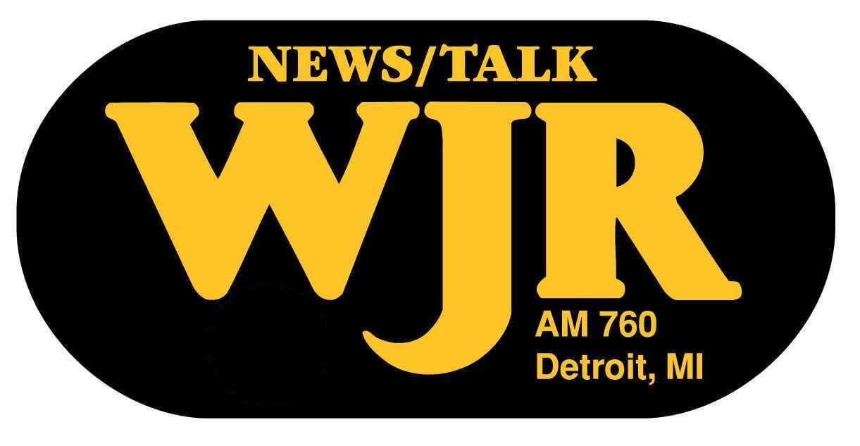 wjr_logo