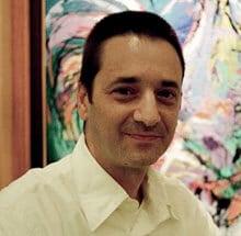 Yuval Wolfson