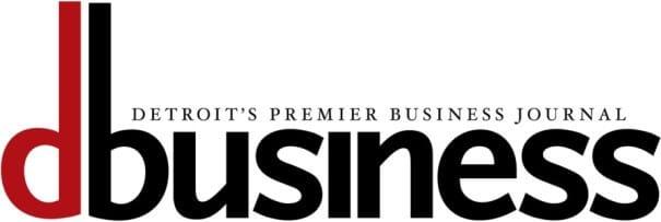 dbusiness-logo