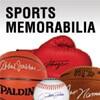 sports_sm