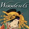 wood_sm