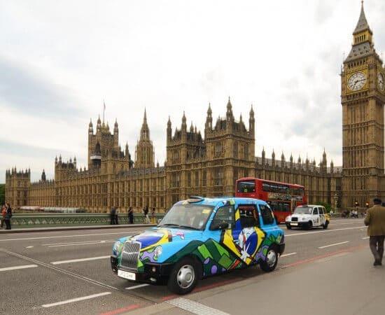 britto-taxi