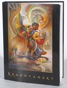 krasbook 002
