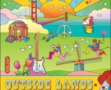 outside-lands-peter-max