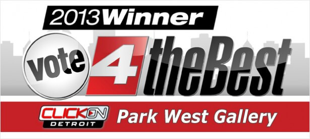 4-The-Best-Winner-sm