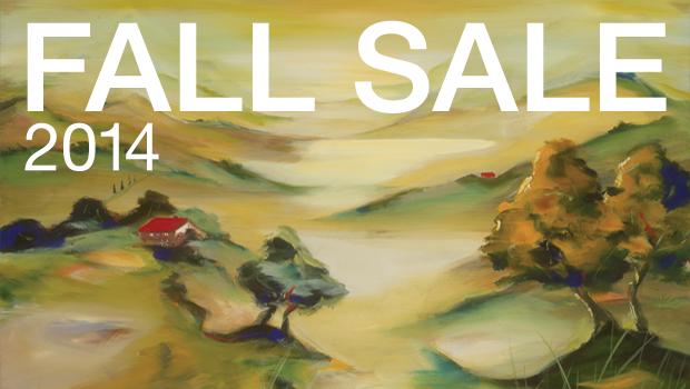 Fall_Sale_620x350