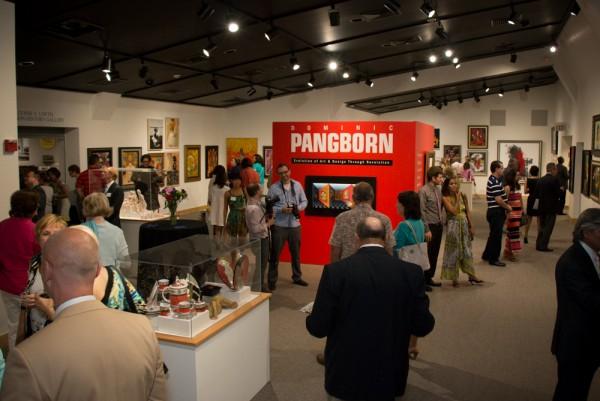 PWG Dominic Pangborn Event July 10 2014-36