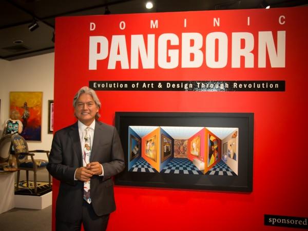 PWG Dominic Pangborn Event July 10 2014-44