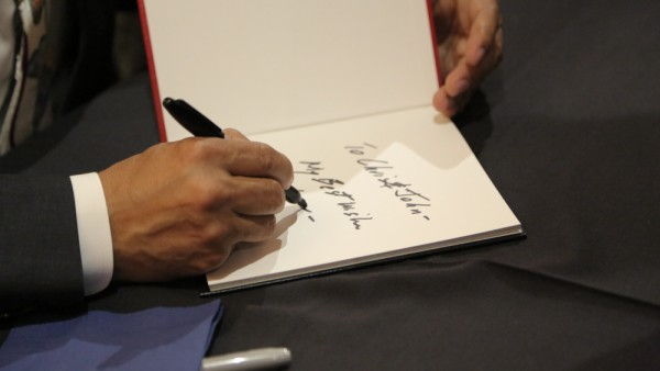 PWG Dominic Pangborn Event July 10 2014-5