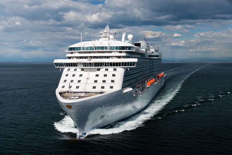 Cruises In 2015 Better Prices Better Health  Park West