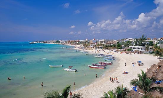 Playa del Carmen, www.tripadvisor.com
