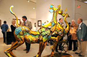 Nano Lopez Park West Gallery