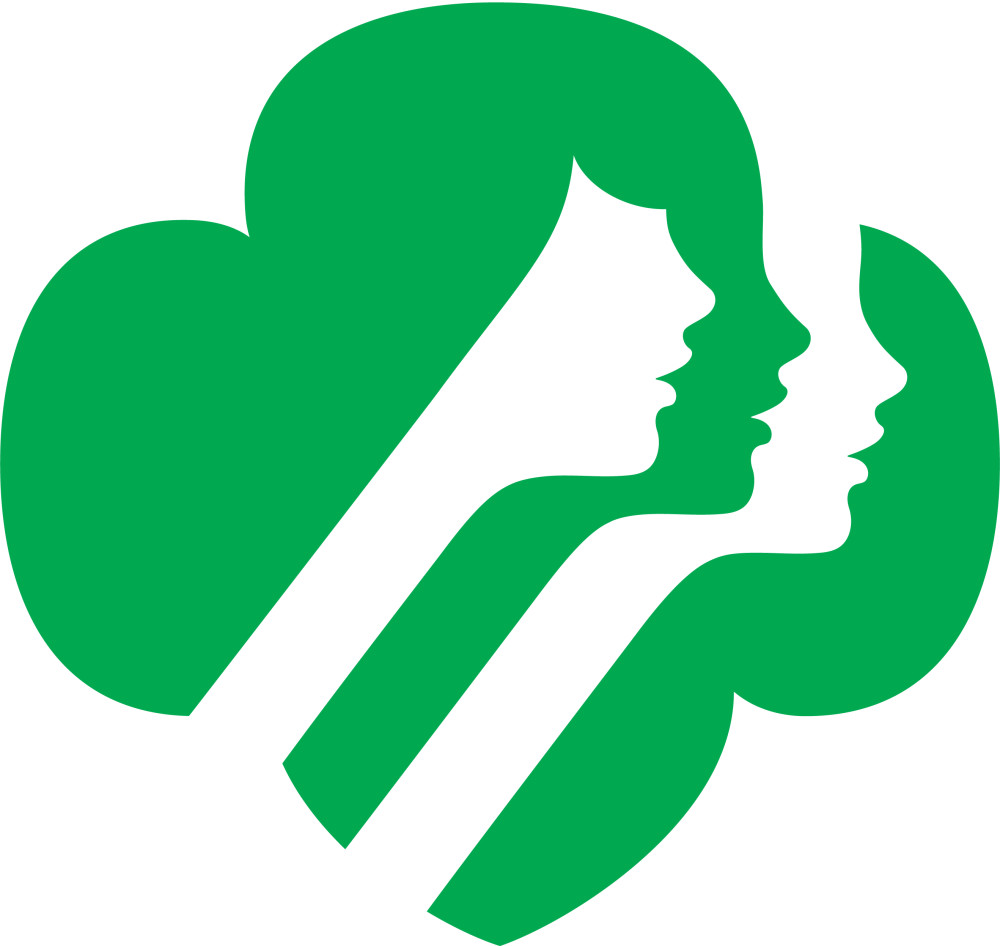 park west shares in celebration of l a girl scout s gold