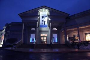 Park West Gallery Autism Awareness