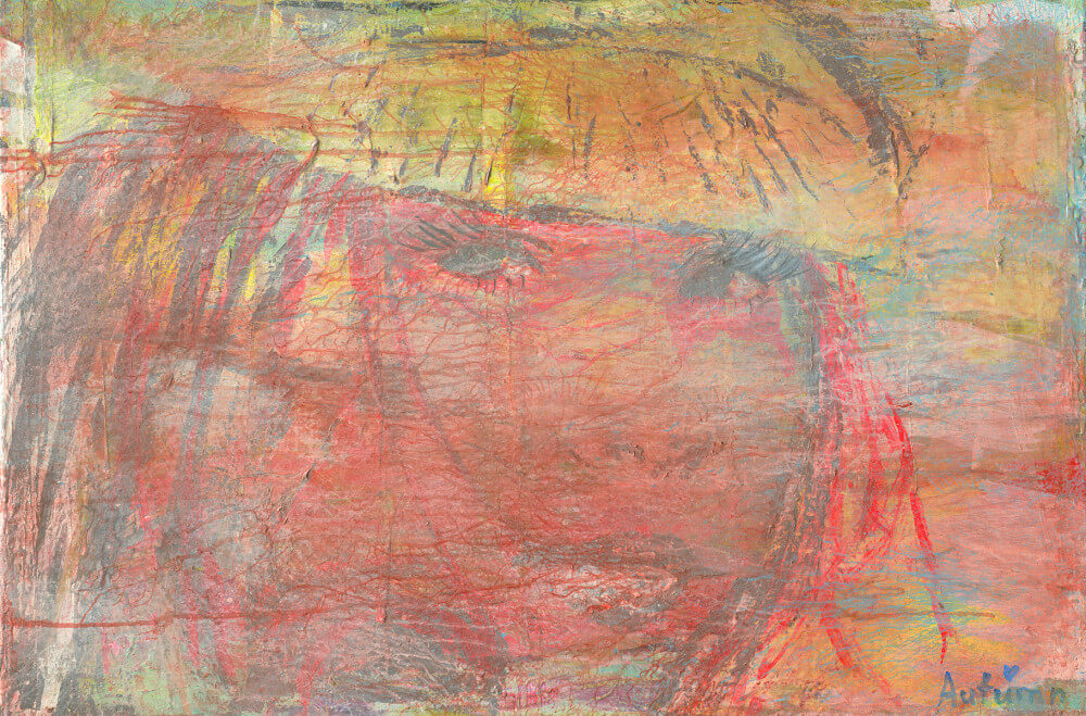 Auctions In Ohio >> Autumn de Forest opens Ohio museum exhibition with Park West Foundation - Park West Gallery