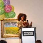 Park West Gallery foster care