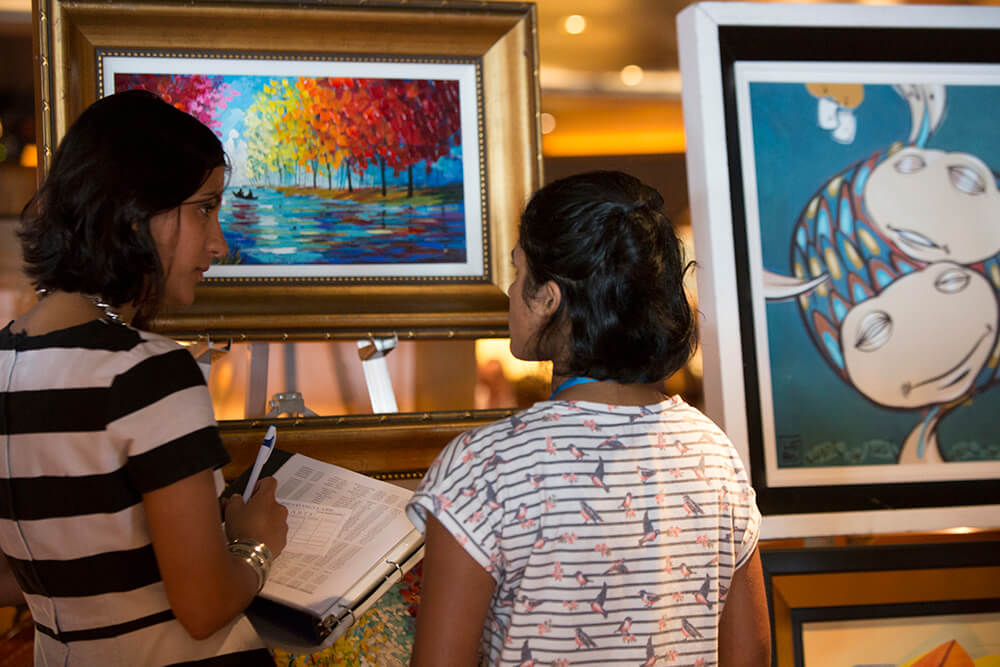 Art_Exhibition_Gallery