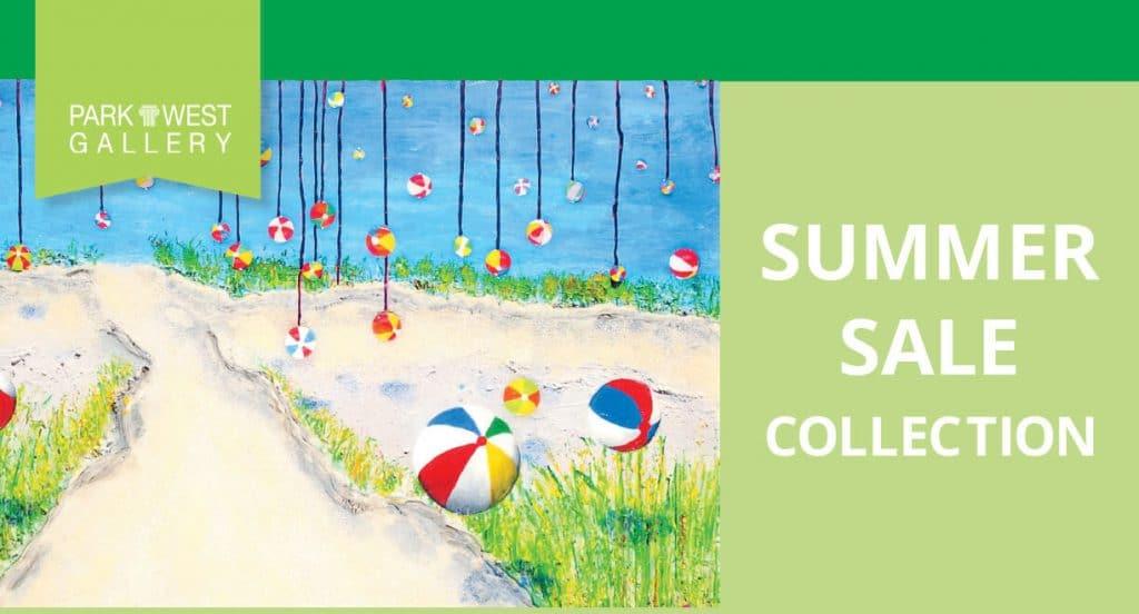 Summer Sale_slide