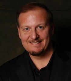 Charles Fazzino