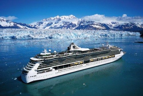 Alaska Cruises Everything You Need To Know Park West Gallery - Alaskan cruises