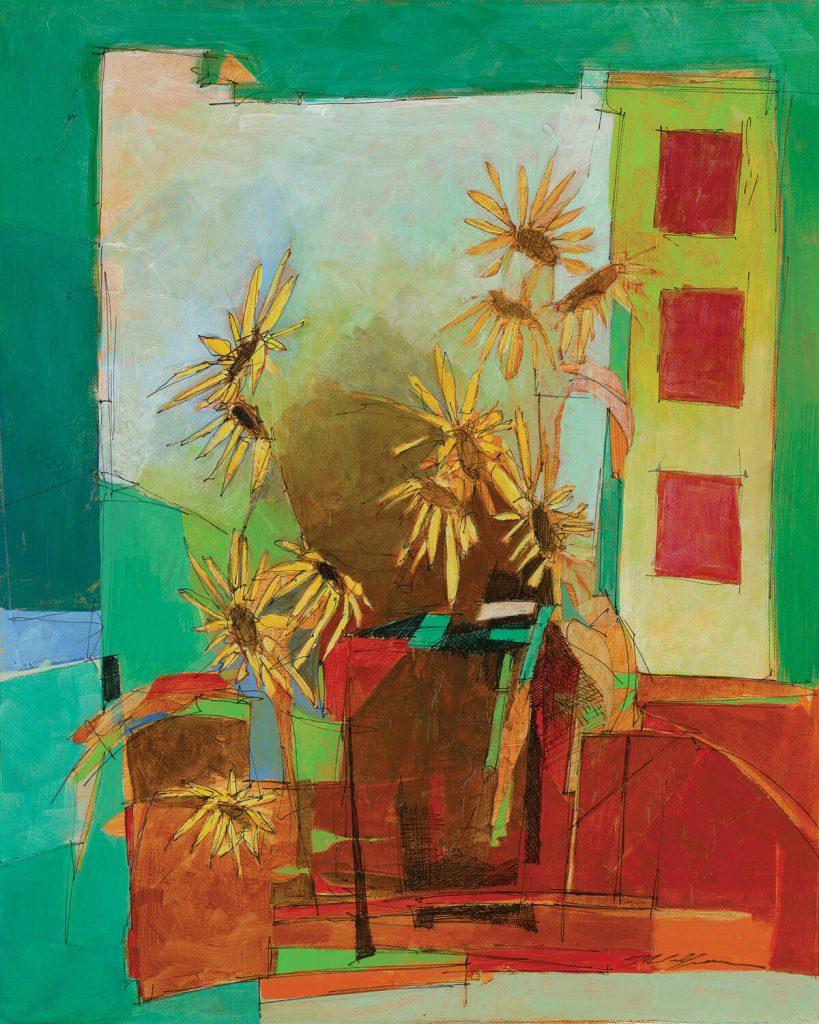 """""""High Spirits"""" (2012) Yuval Wolfson"""