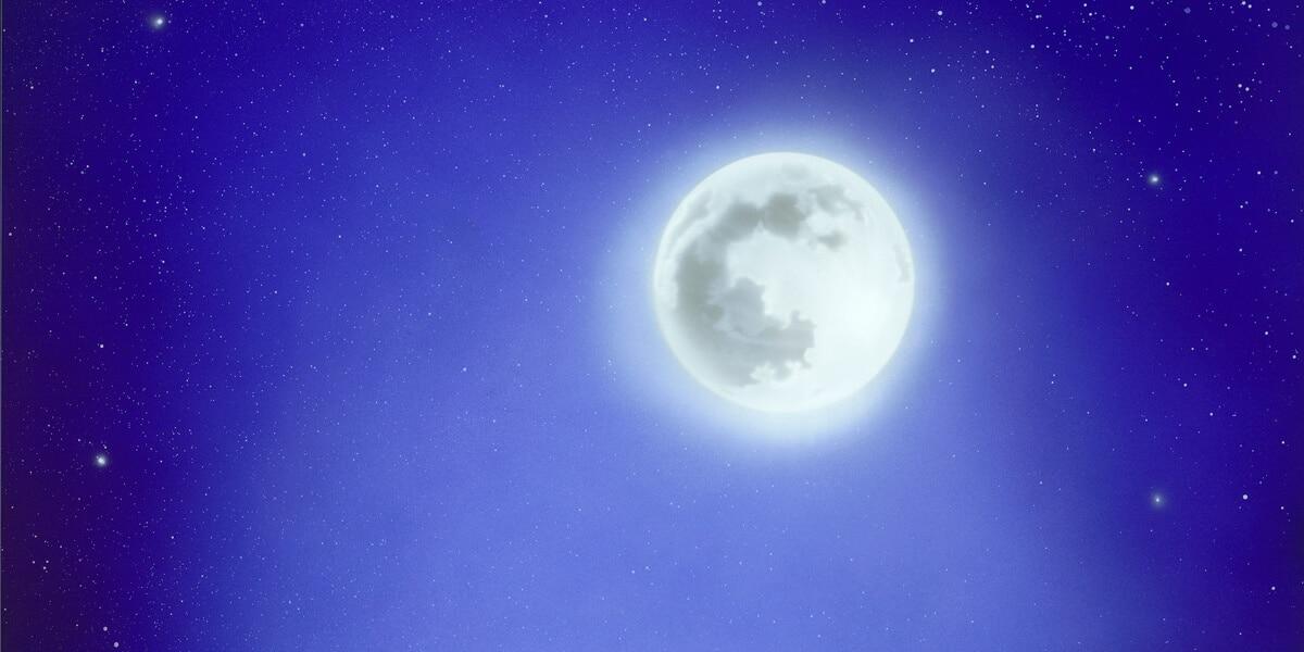 Chris DeRubeis Blue Moon_crop