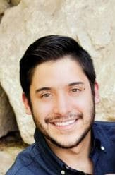 Michael Romero