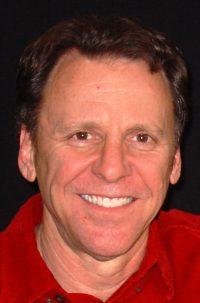 Gregory Arth