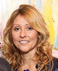 Kalinka Duaiv