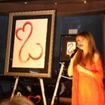 Jane Seymour Open Heart Park West Gallery