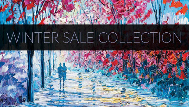 Offering incredible art auctions on cruise ships park for Artworks for sale online