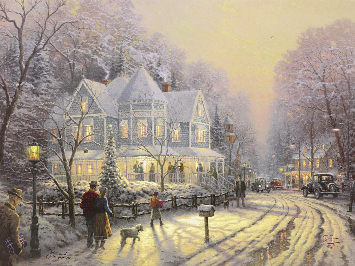 Image result for holiday gathering