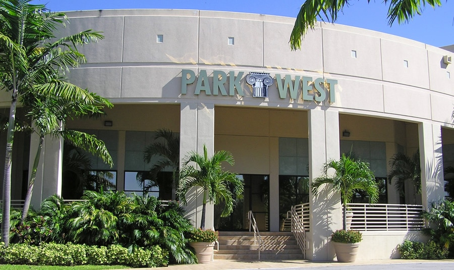 park_west_miami_facility