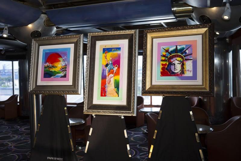 auctions2
