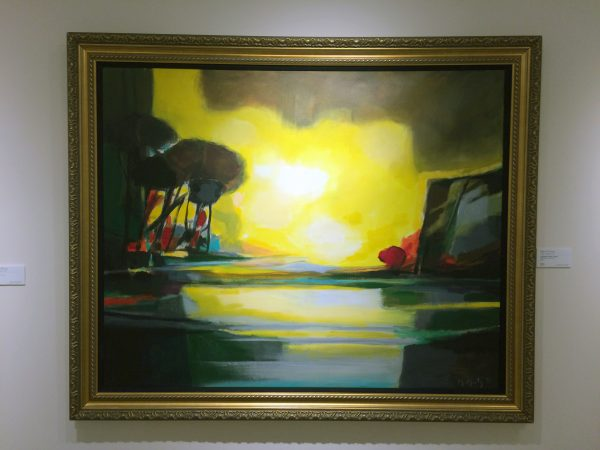 Park West Gallery Summer Sale Marcel Mouly