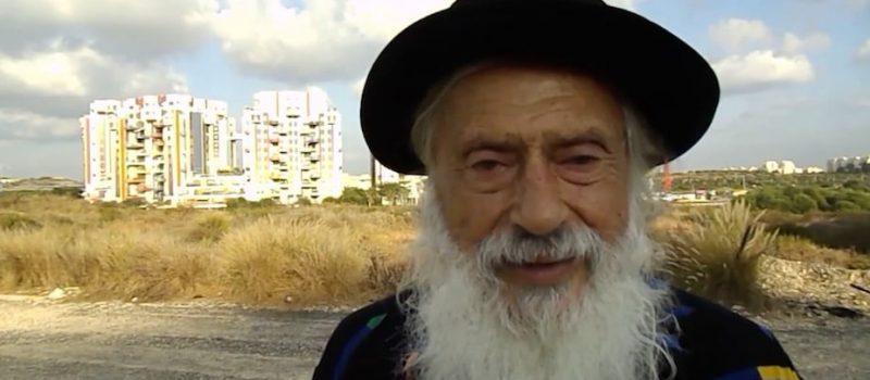 yaacov-agam-culturebuzzisrael-interview